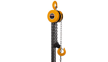 4 Way Chain Rigging in addition Wire Rope Reeving Diagrams in addition Crane Pulley System Diagram together with Double Pulley Force Diagram together with Sheave Crane Block Reeving Diagram. on tackle hoist diagram