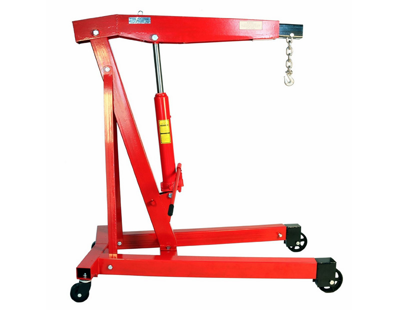 dragway-tools-3-ton-engine-hoist