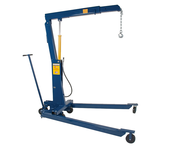 Engine Lifting Equipment Engine Free Engine Image For