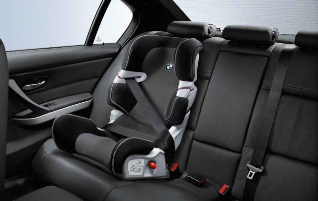 Car Safety Tips For Children Knockoutengine
