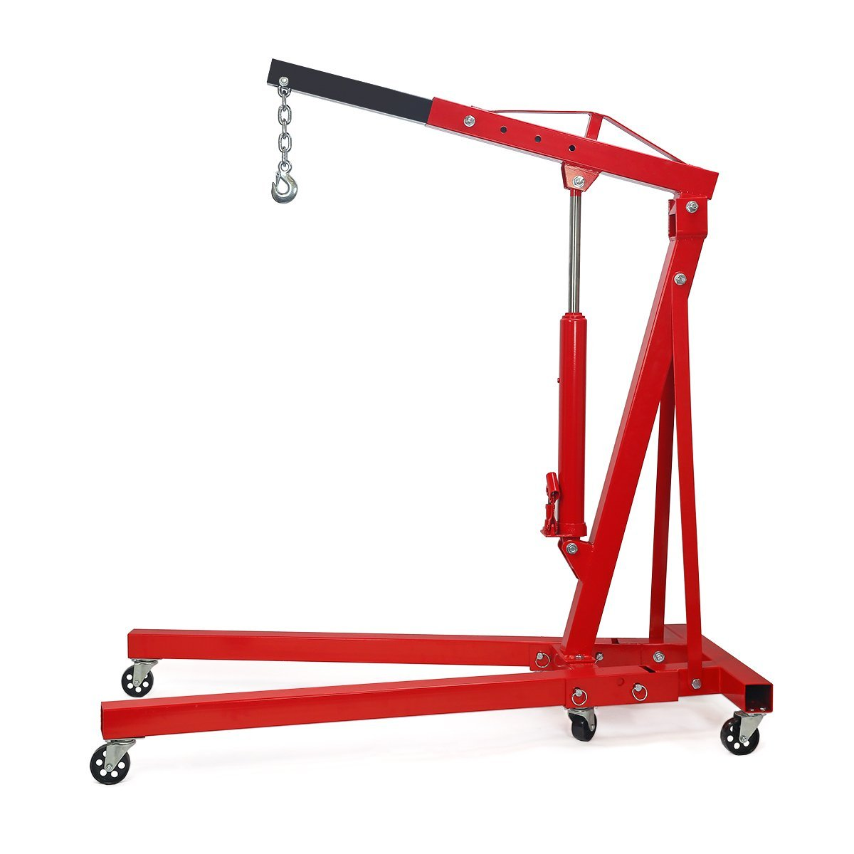 Hydraulic Cherry Picker Hydraulic Cherry Picker For Wall