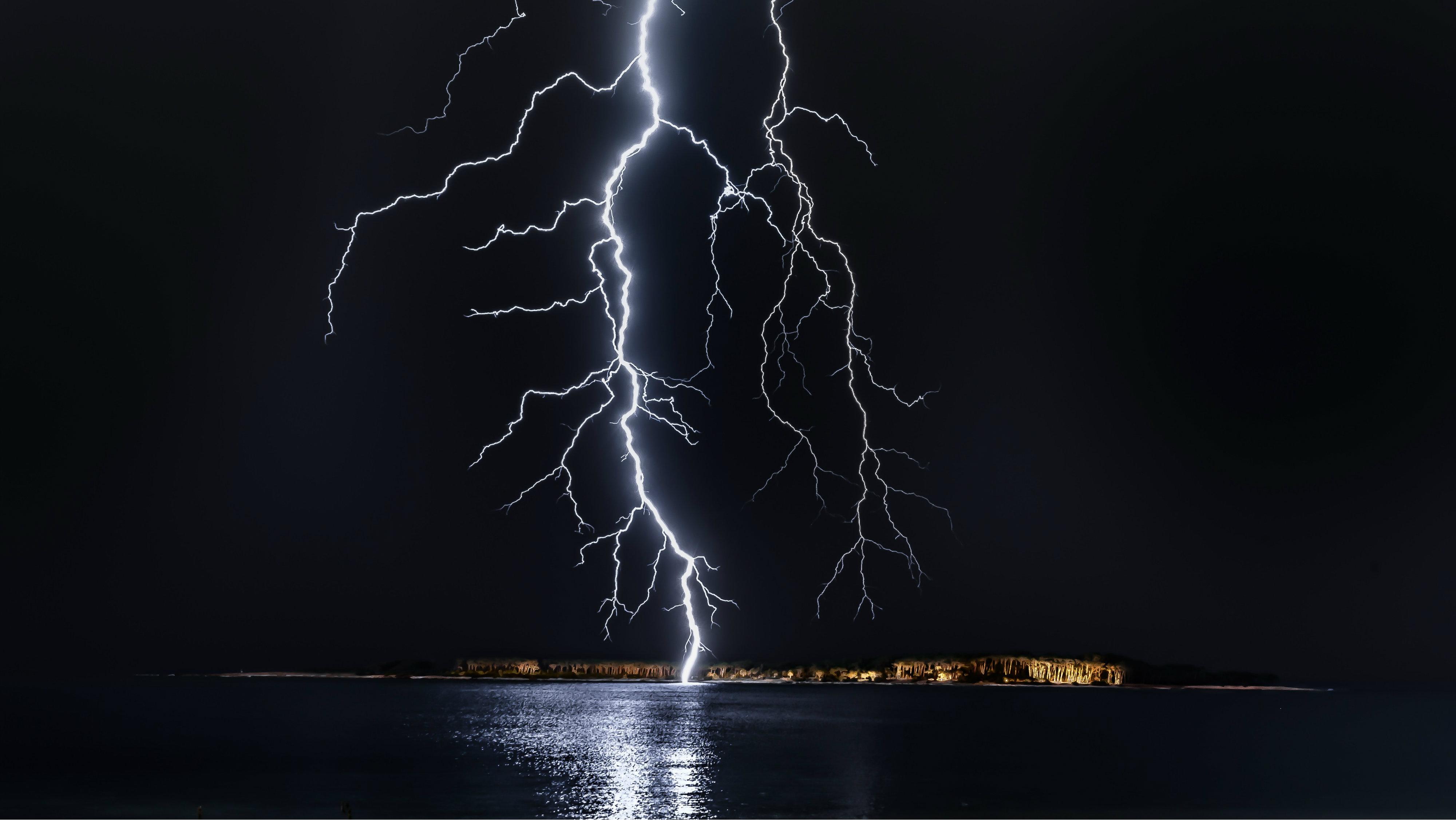 """Image result for lightning"""""""